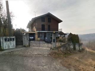Foto - Villa via Valmonaca, Rocca D'Arazzo