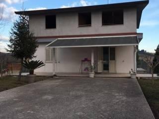 Foto - Villa Contrada Macigne 20, Monteprandone