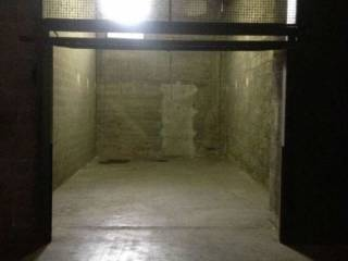 Foto - Box / Garage via LESSOLO, Vanchiglia, Torino