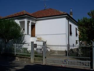 Foto - Villa Strada Provinciale 211 della Lomellina 44, Pozzolo Formigaro