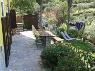 Foto - Villa, ottimo stato, 75 mq, Ruta, Camogli