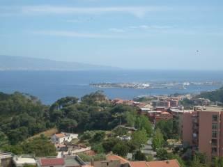 Foto - Attico / Mansarda ottimo stato, 80 mq, Santissima Annunziata, Messina