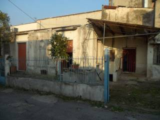 Foto - Trilocale via Nola 100, Somma Vesuviana