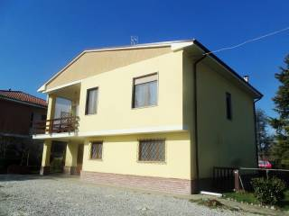 Foto - Villa, ottimo stato, 244 mq, Masio