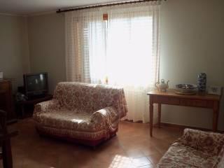Foto - Appartamento ottimo stato, piano terra, Tavullia