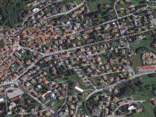 Foto - Terreno edificabile residenziale a Barzio