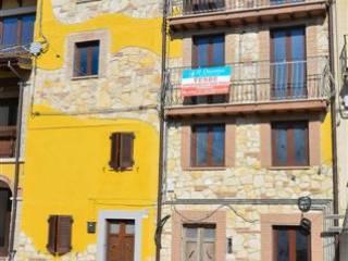 Foto - Trilocale nuovo, secondo piano, Ovindoli