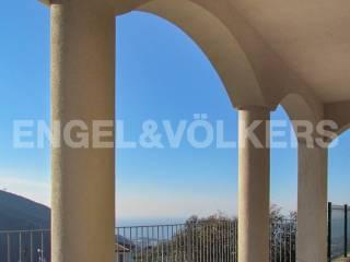 Foto - Villa, nuova, 215 mq, Seborga