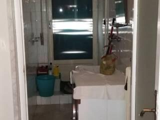 Foto - Appartamento viale XXIV Maggio 60, Genzano di Lucania