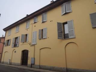 Foto - Bilocale buono stato, secondo piano, Castelfranco Emilia
