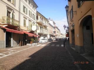 Immobile Affitto Villanova Mondovì