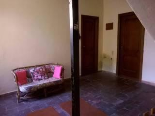 Foto - Rustico / Casale via Marchese Crivelli, Pagazzano