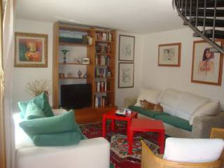 Photo - 4-room flat excellent condition, first floor, Lanzada