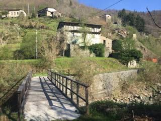 Foto - Rustico / Casale Strada Comunale Isola Valbona, Valbona, Castiglione Di Garfagnana