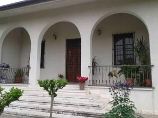 Foto - Villa via Arturo Toscanini 1-5, San Benedetto Po