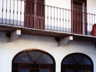 Foto - Palazzo / Stabile via Leonida Ferrari 21, Madonna Del Sasso