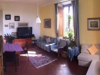 Foto - Appartamento via del Mulinaccio, 561, Coltano, Pisa