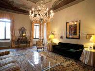 Foto - Appartamento ottimo stato, primo piano, Venezia