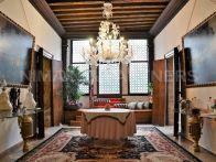 Foto - Appartamento ottimo stato, Venezia