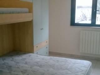Foto - Bilocale buono stato, secondo piano, Marebello, Rimini