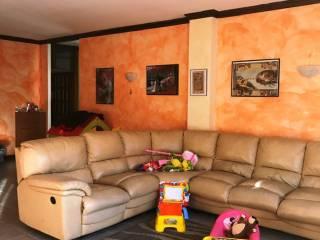 Foto - Appartamento corso Pietro Rolandi 130, Quarona