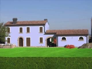 Foto - Villa via Cavo Bentivoglio 1002, Stienta