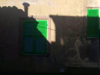 Foto - Casa indipendente via Bologna 5, Castell'Azzara