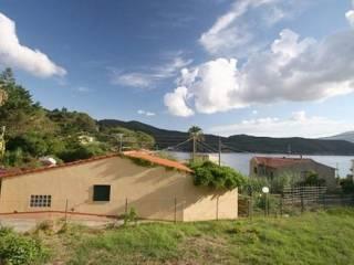Foto - Casa indipendente Località Forno 60, Scaglieri, Portoferraio