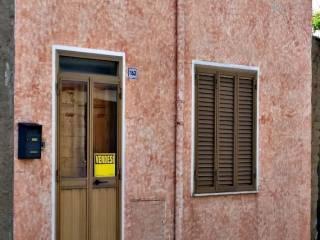 Foto - Appartamento corso Eleonora 163, Nurachi