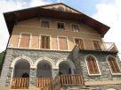 Villa Vendita Ala Di Stura
