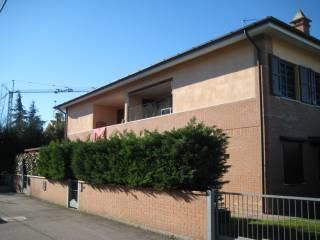 Foto - Quadrilocale via Lampone 62, Montalbano, Ferrara