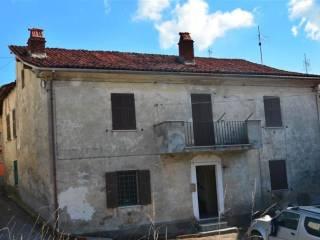 Foto - Rustico / Casale Strada Comunale Nazionale 71, Lidora, Cosseria