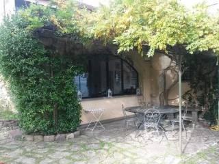 Foto - Appartamento ottimo stato, piano terra, Fiesole