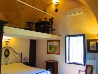 Foto - Villa, buono stato, 580 mq, San Cesario Di Lecce