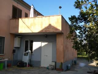 Foto - Casa indipendente 213 mq, ottimo stato, Ortona