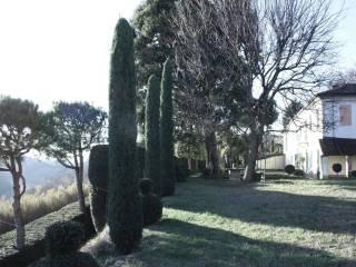 Foto - Rustico / Casale via serra d'Asti, Serra D'asti, Mongardino