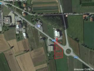 Foto - Terreno edificabile industriale a Dronero