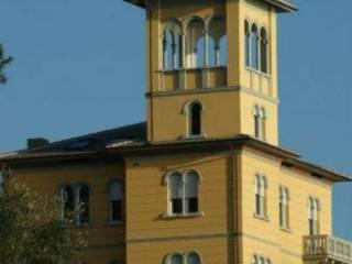 Foto - Villa via Sant'Andrea di Rovereto, Chiavari