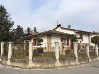 Villa Vendita Fornovo San Giovanni
