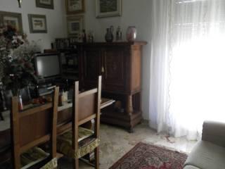 Foto - Quadrilocale via della Chimera 88-90, Chimera, Arezzo