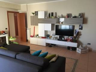 Foto - Appartamento via Cinque Vie, Telese