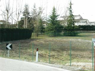 Foto - Terreno edificabile residenziale a Borgo Val di Taro