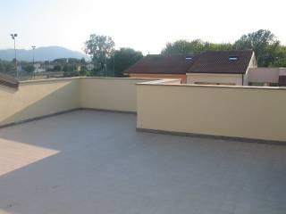 Foto - Appartamento nuovo, primo piano, SS Annunziata, Lucca