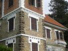 Villa Vendita Mignanego
