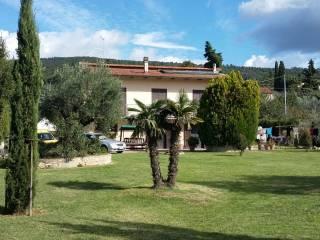 Foto - Villa Strada Statale Umbro Casentinese Romagno, Puliciano, Arezzo