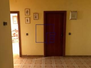 Foto - Appartamento buono stato, primo piano, Archi