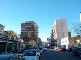 Foto - Appartamento via Uditore 12, Uditore - Leonardo Da Vinci Alta, Palermo