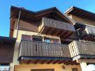 Appartamento Vendita Costa Di Serina