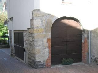 Foto - Attico / Mansarda buono stato, 45 mq, Introbio