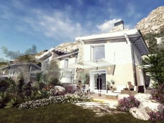 Foto - Villa via delle Sirene, Parzanica